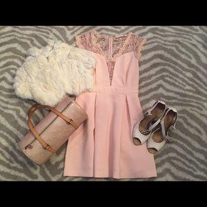 Dress BCBG